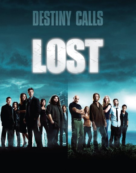 losts5promo