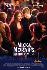 nick_and_norah_s_infinite_playlist_movie_poster