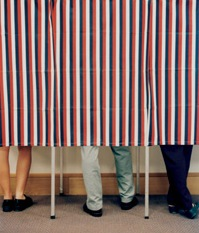 voting-booth-51