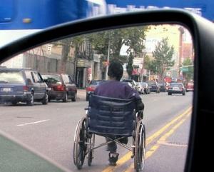 wheelchair600