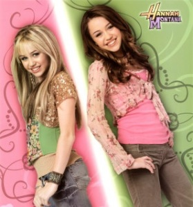 fp9073hannah-montana-best-of-both-worlds-posters1