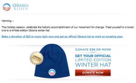 obama-hat