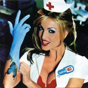 blink-182-enema-of-the-state-front
