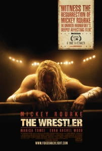 the-wrestler-one-sheet-2