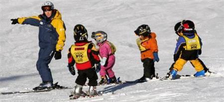 Ski-Wee