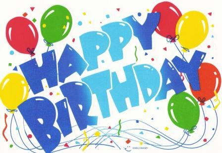 http://liftingfog.files.wordpress.com/2009/04/1172270909_happy-birthday.jpg