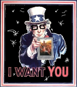 want-you