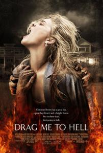 hr_drag_me_to_hell_poster