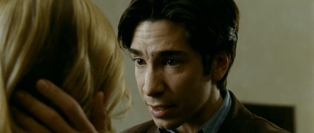 Justin Long agrees.
