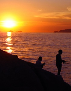 sunset_wallpaper_brazil-1600x1200