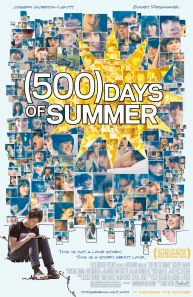 five_hundred_days_of_summer_xlg