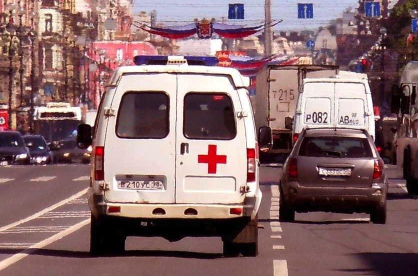 ambulance-in-russia