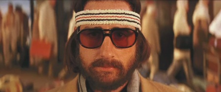 The_Royal_Tenenbaums_richie