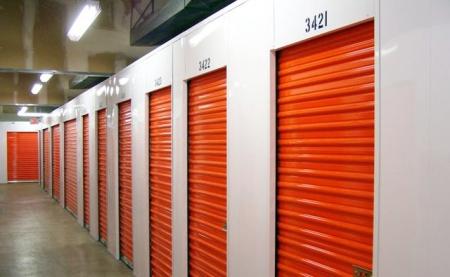 Public_Storage_doors