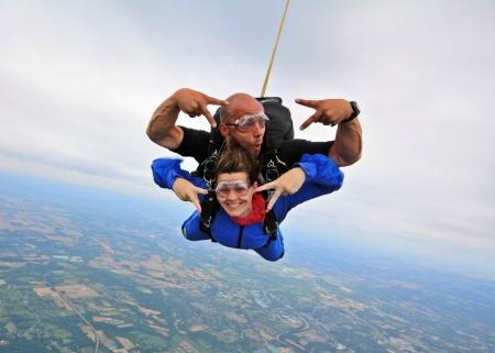skydive-columbus4