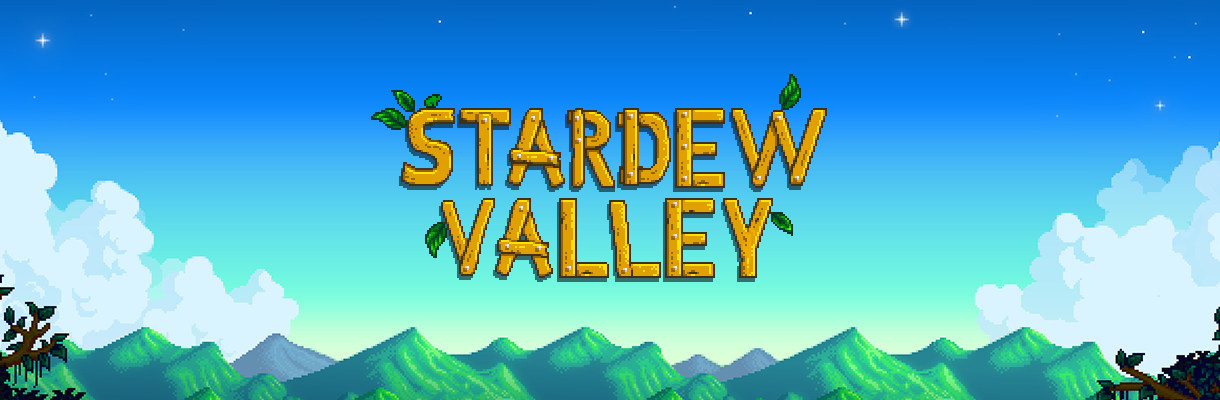 Stardew-Valley_Collection-Header.png